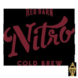 RedBarn_Nitro.png