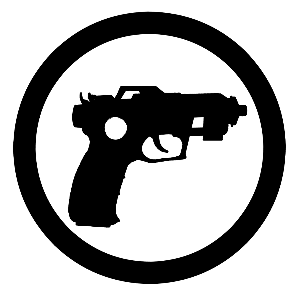 icon weapon.png