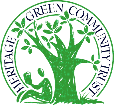 Heritage Green Community Trust