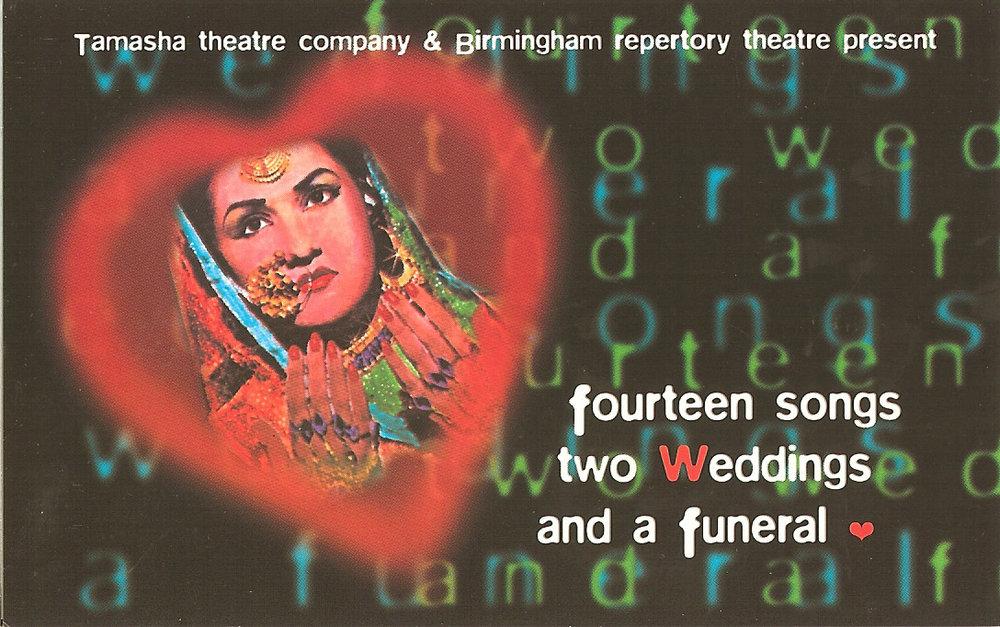 fourteen-songs-leaflet (1).jpg