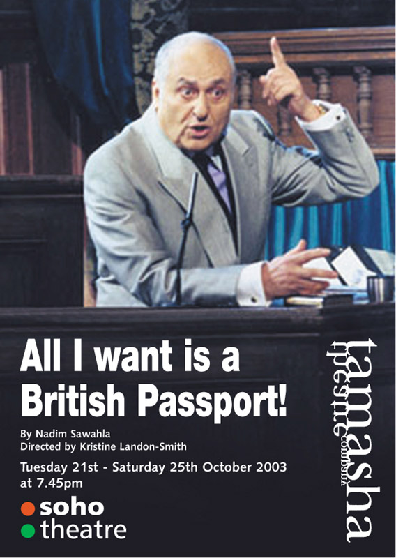 british-passport.jpg