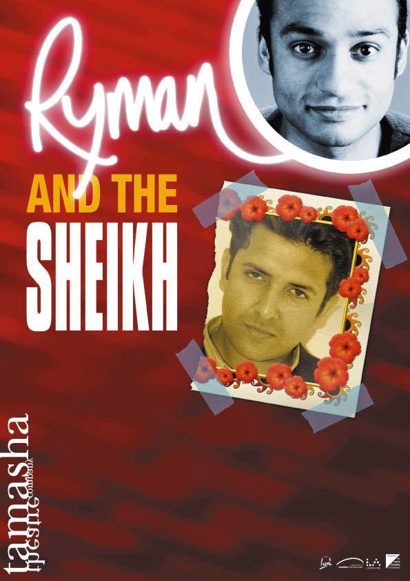 Ryman-sheikh-leaflet.jpg