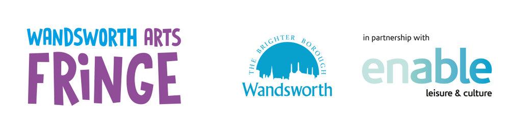WAF Logo strip JPEG.jpg