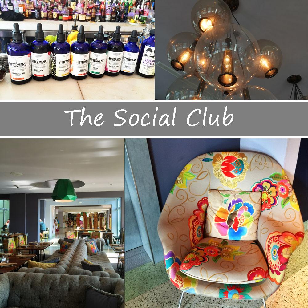 socialclubcollage