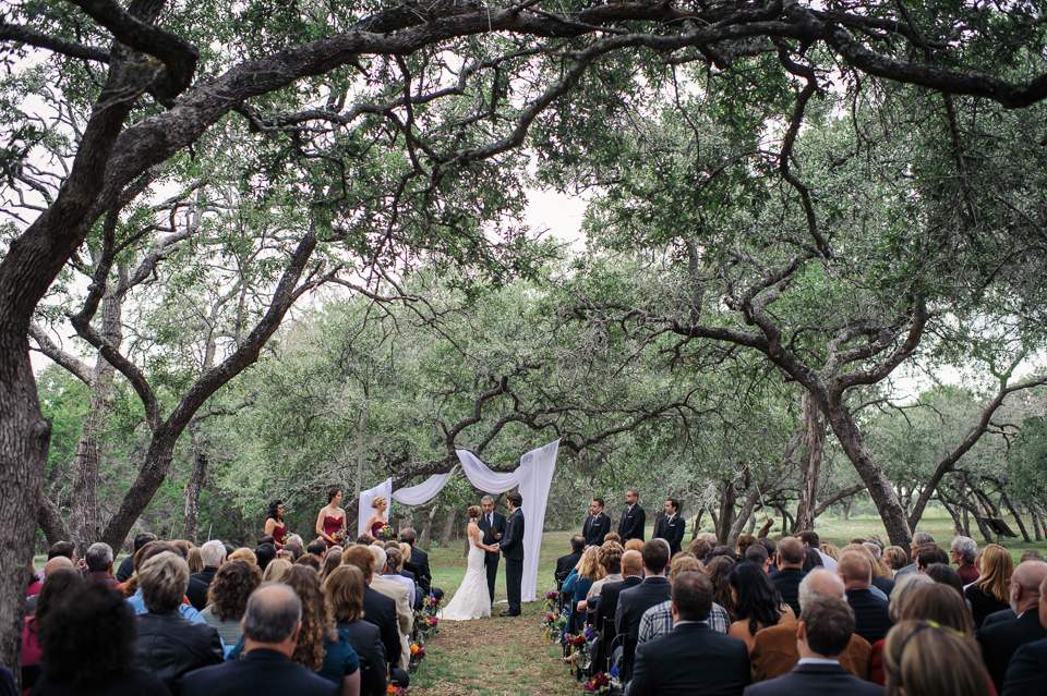 19 ceremony under trees full.jpg