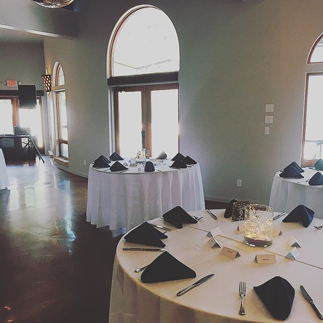 Another gorgeous summer wedding at Hamilton Twelve wedding venue! Congratulations to the happy newlyweds!!! Y'all were so much fun to work with! ❤️♥️❤️ 👰🏻🤵🏻🎂 . . . . . . . . . #summerwedding #weddingdress #wedding #summer2018 #loveyou #weddingreception #hamiltontwelve #weddingvenue #texasvenue #austin #farmtotable #shesaidyes #atx #texas #texashillcountry #lakeway #drippingsprings #beecaves  #spicewood #austintx #austintexas #weddingday  #atxlife #weddingdays  #atxbride #austinbride #atxwedding #austinwedding  #justengaged #weregettingmarried