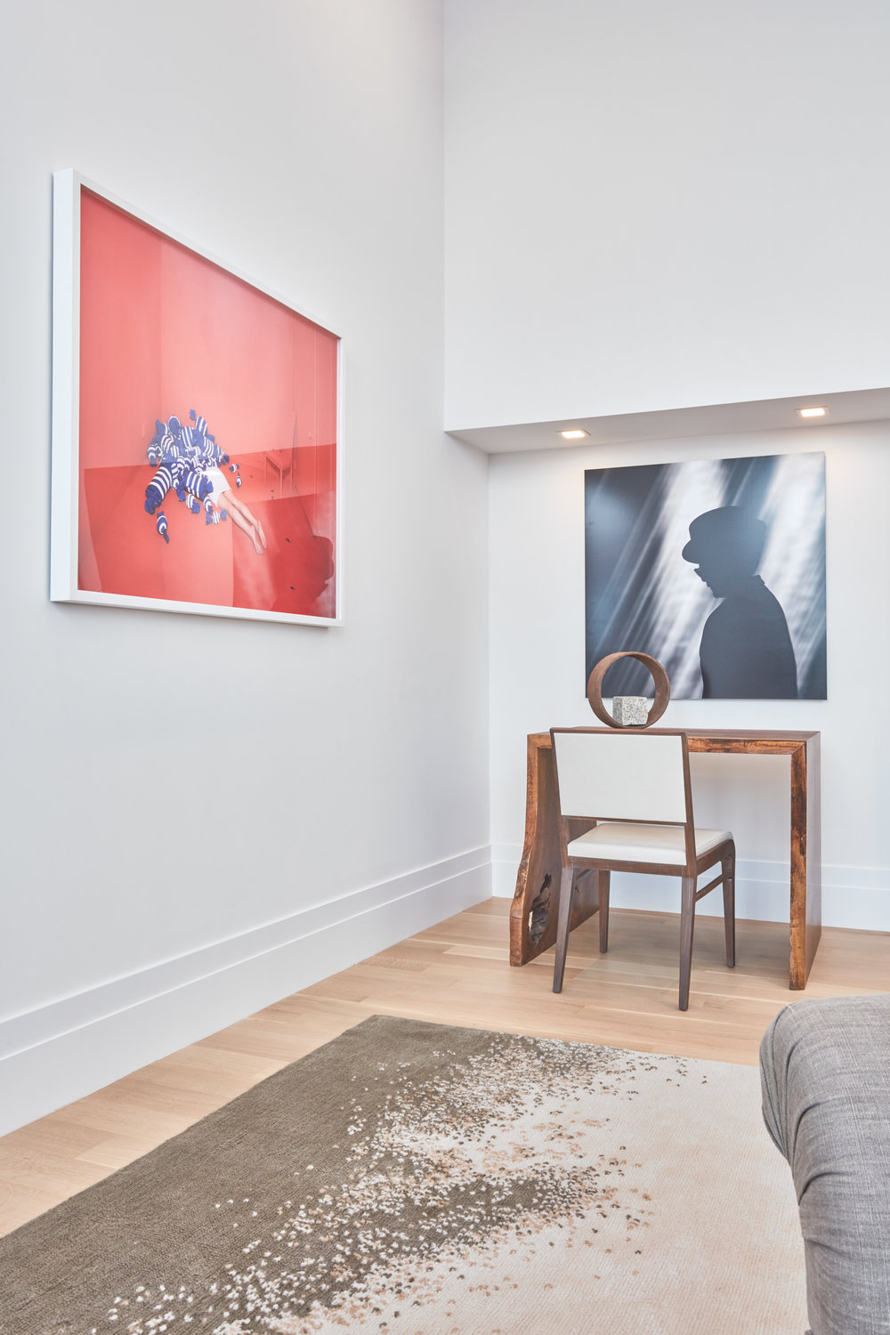 ArtfulLiving_WestVillage_02.jpg