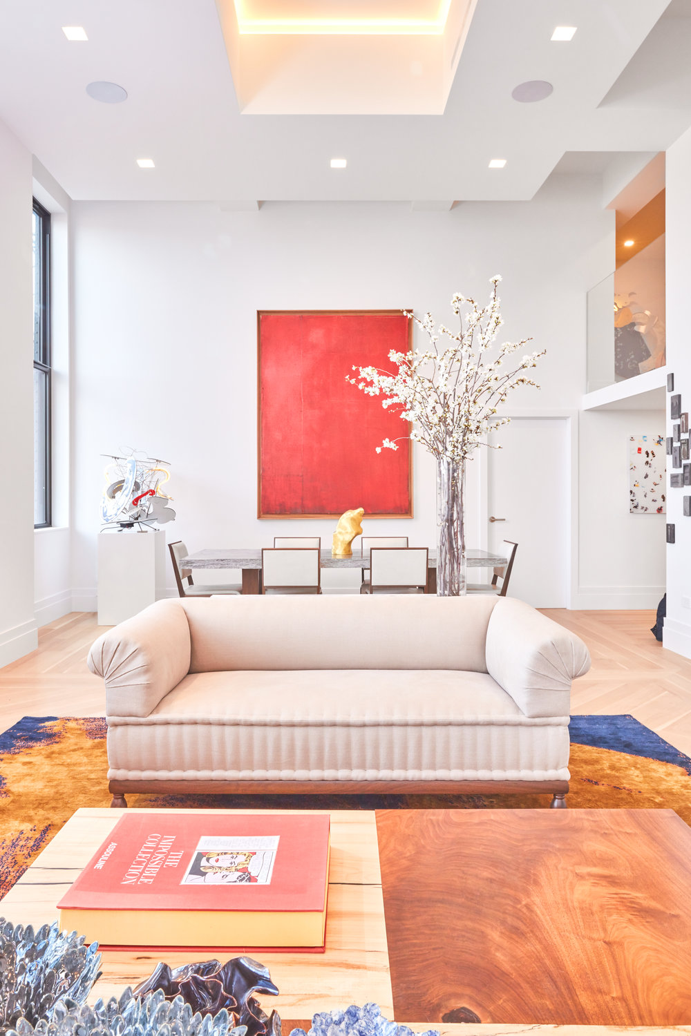 ArtfulLiving_WestVillage_14.jpg
