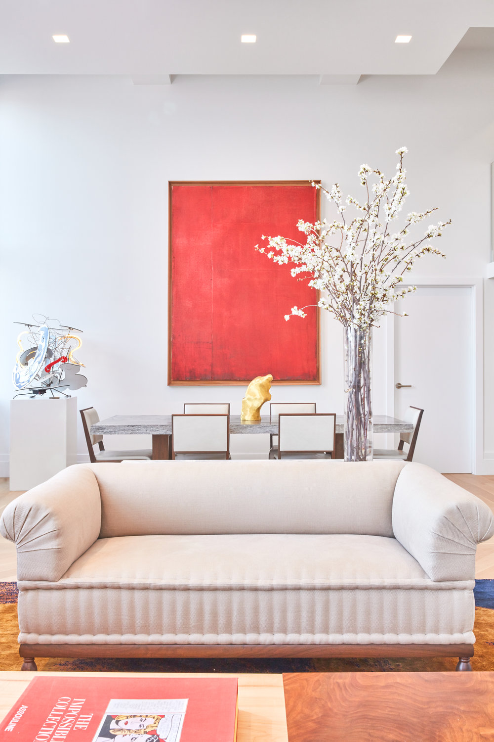 ArtfulLiving_WestVillage_13.jpg