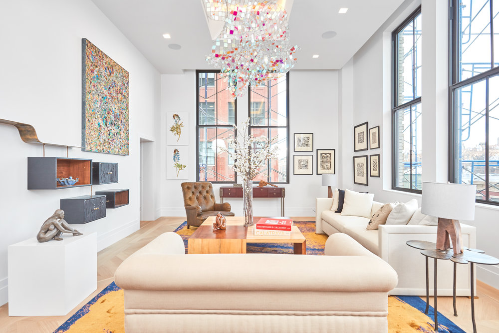 ArtfulLiving_WestVillage_16.jpg