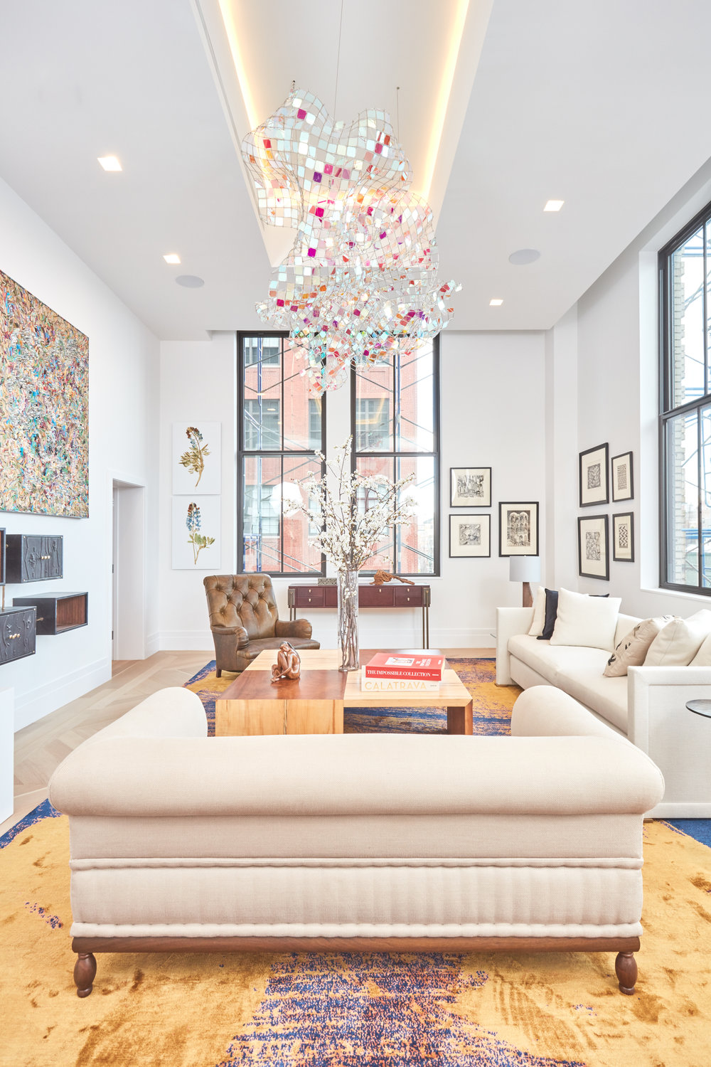 ArtfulLiving_WestVillage_17.jpg