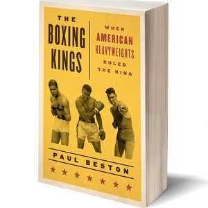 paul-beston-the-boxing-kings-book-mockup_optimized.jpg