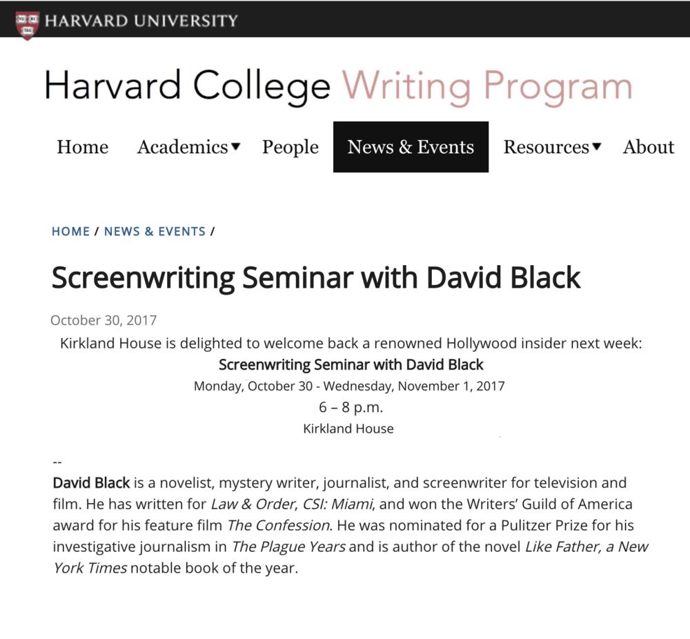 screenwriting-seminar-david-black-paul-beston.png