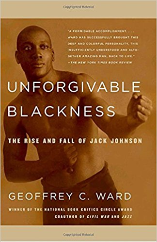 Unforgivable Blackness_Ward.jpg
