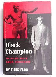 Farr_Black Champion.jpg