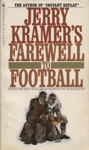 kramer farewell football.jpg