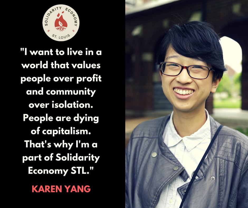 Karen Yang.png