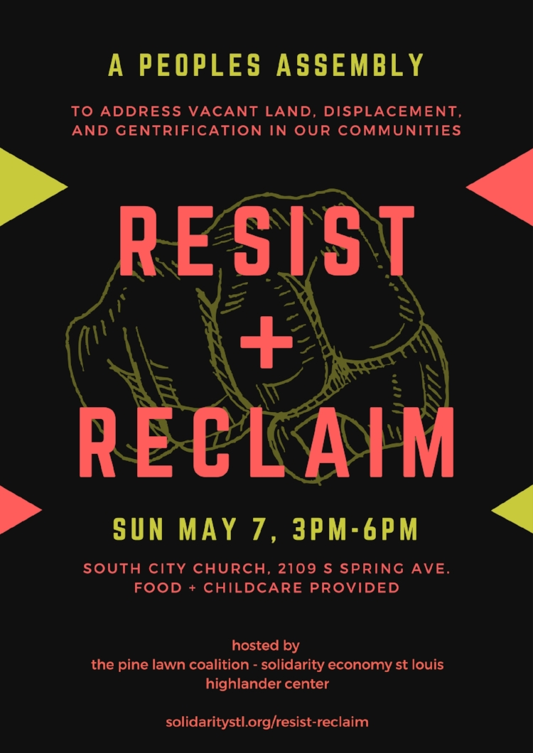 Resist + Reclaim Flyer (1).jpg