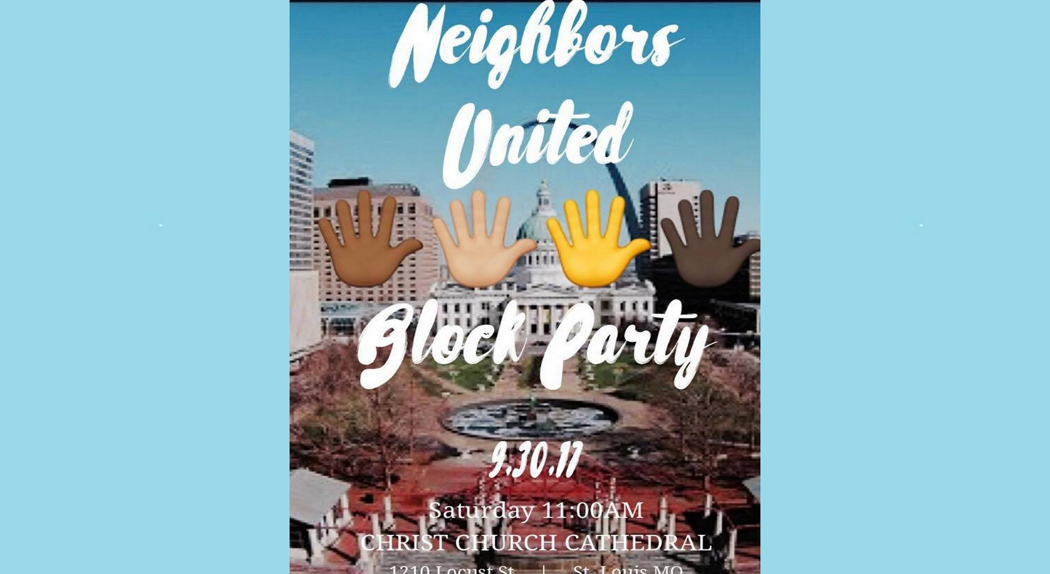 Events — Solidarity Economy St. Louis
