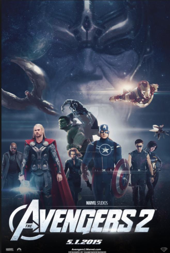 Avengers 2.png