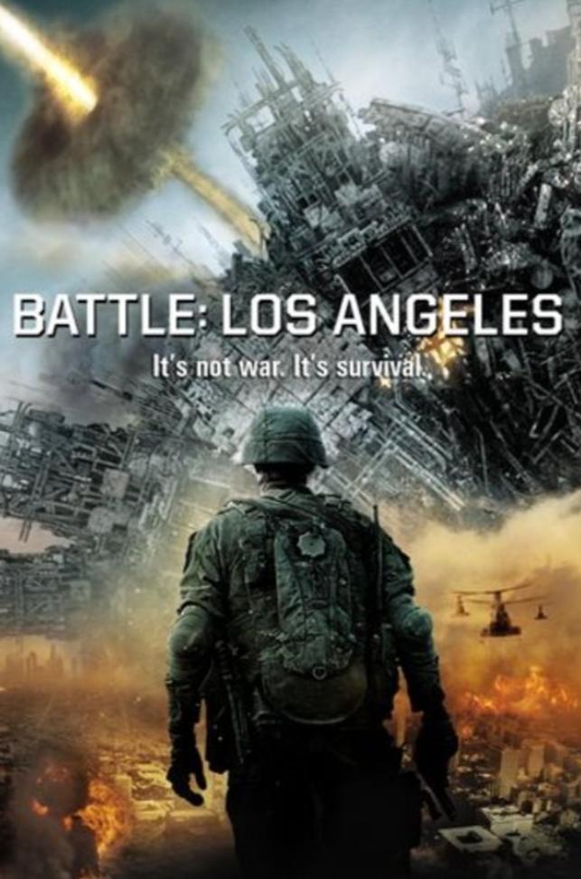 Battle LA.png