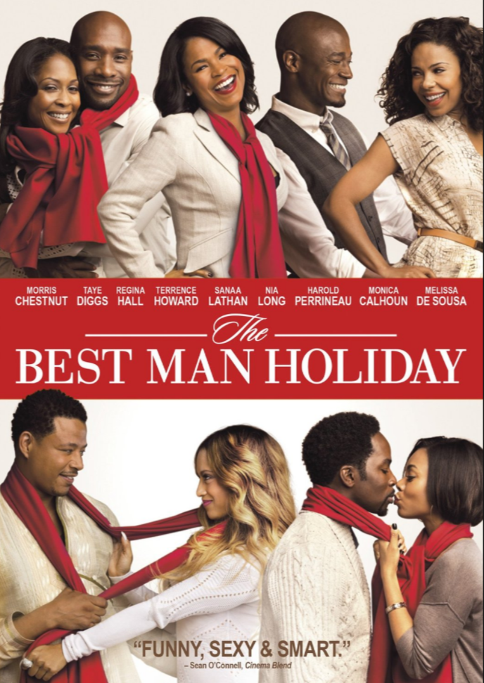 Best Man Holiday.png