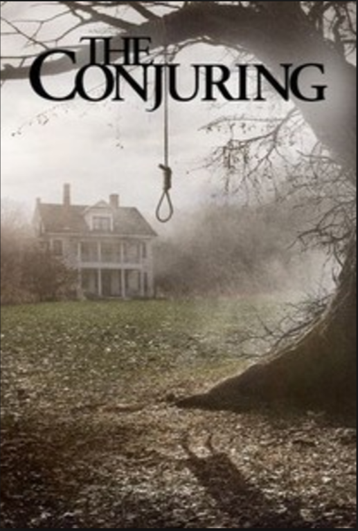 Conjuring 1.png