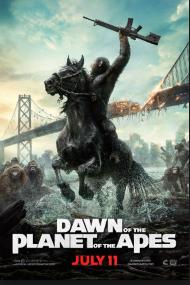 Dawn of Apes.png