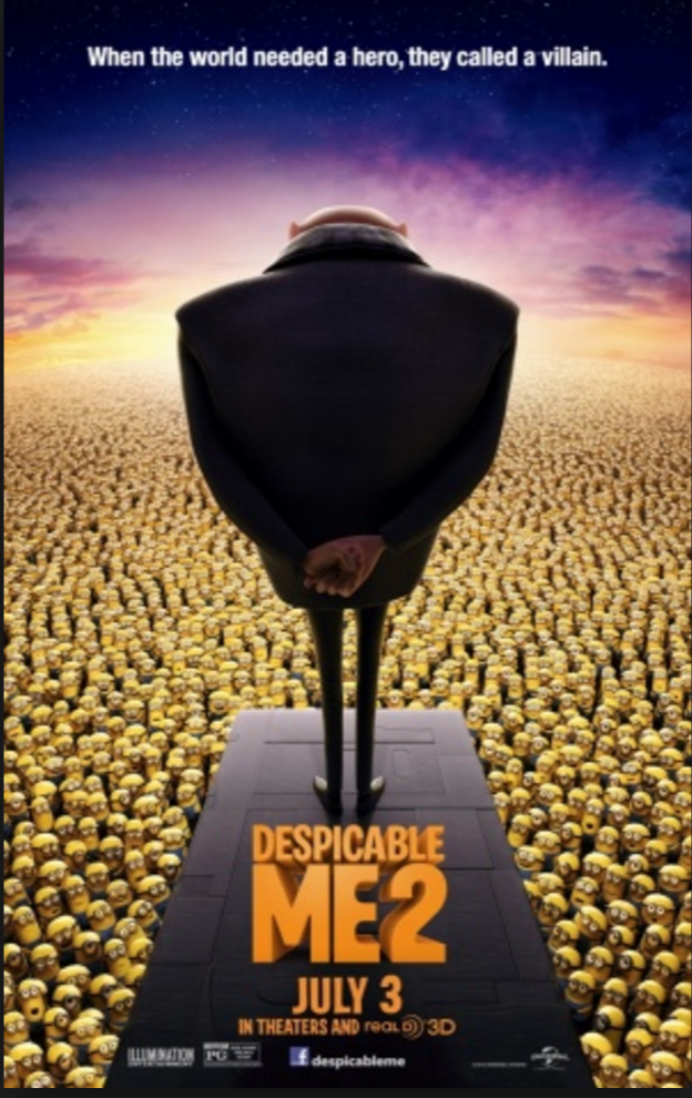 Despicable 2.png