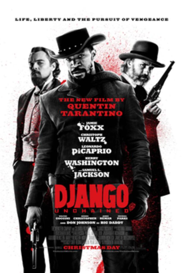 Django.png