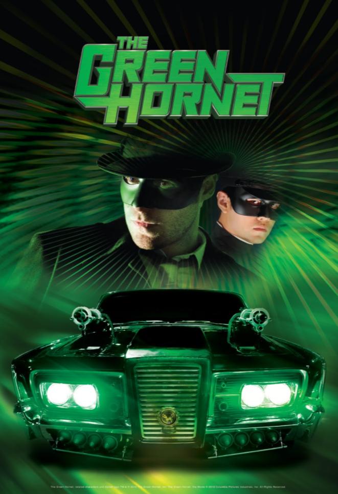 Green Hornet.png