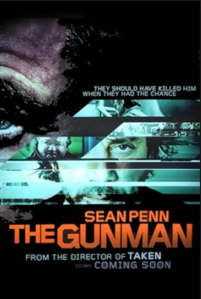 Gunman.png
