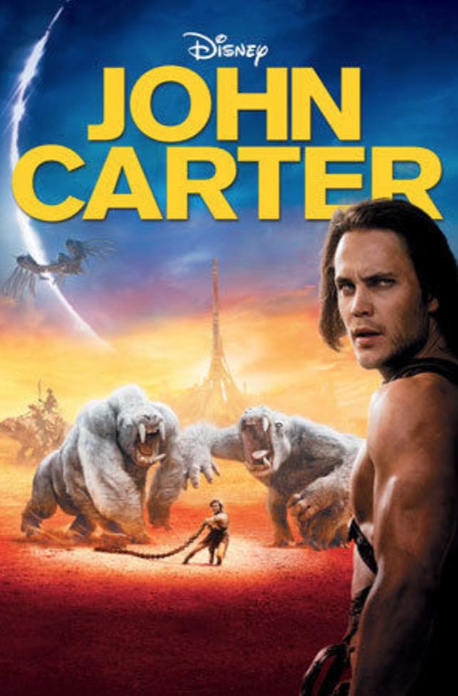 John Carter.png