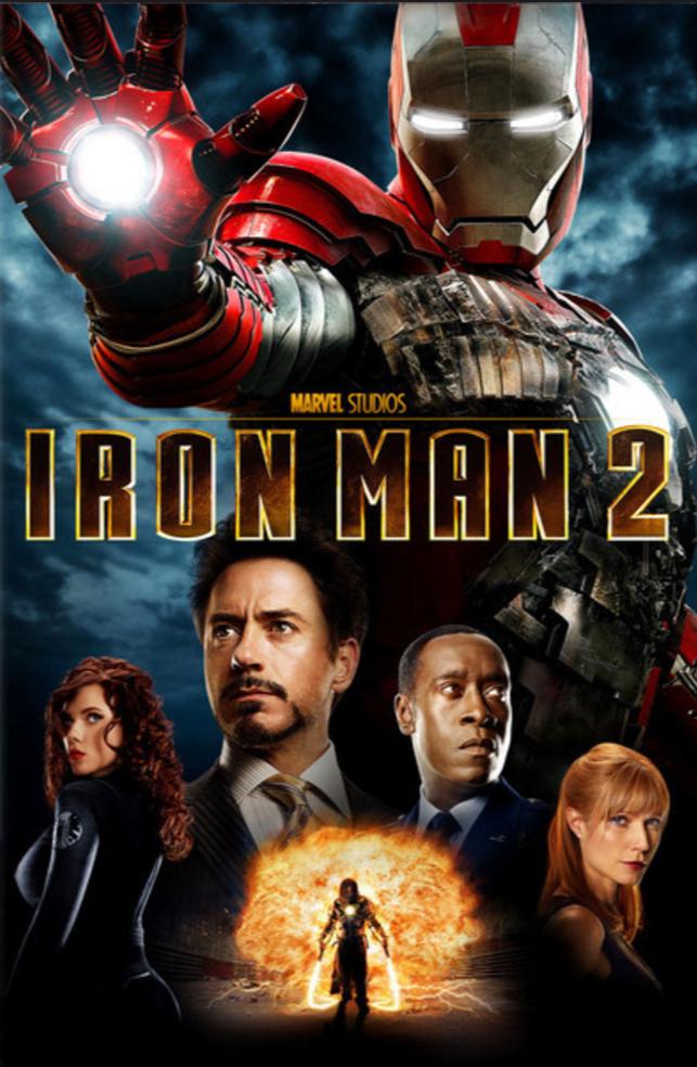 Iron Man 2.png