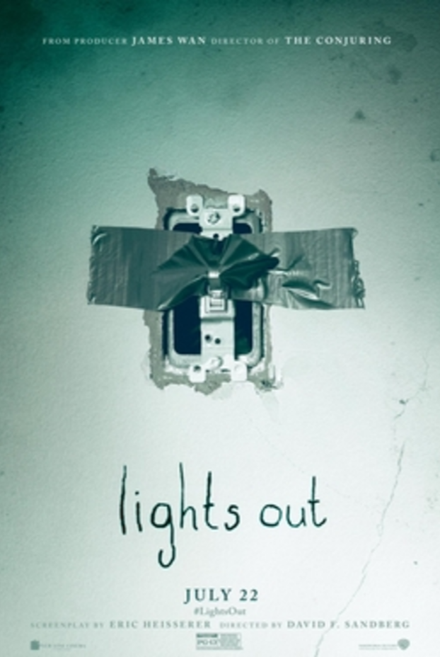 Lights Out.png