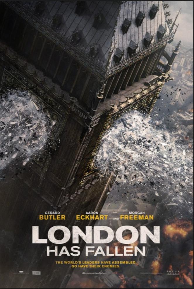 London Has Fallen.png