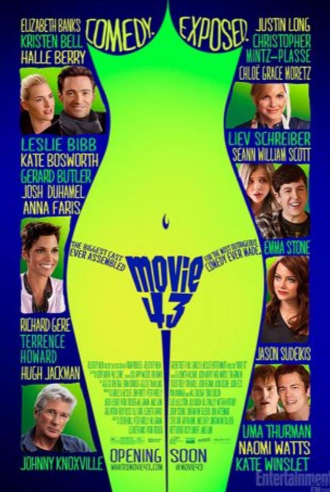 Movie 43.png