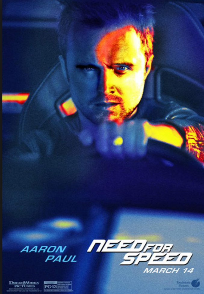 Need For Speed.png