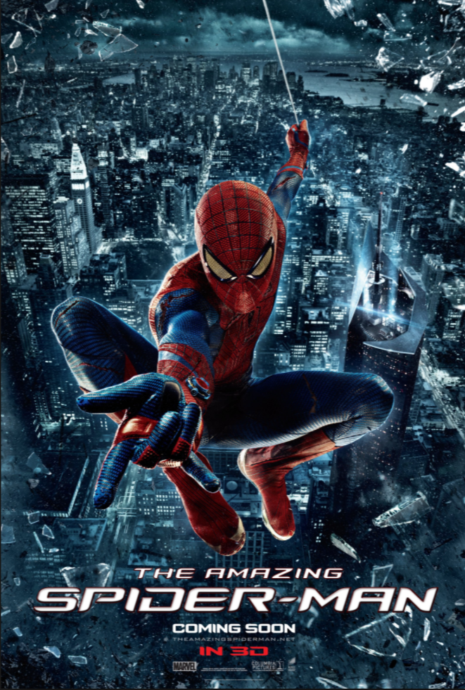 Spider Man.png