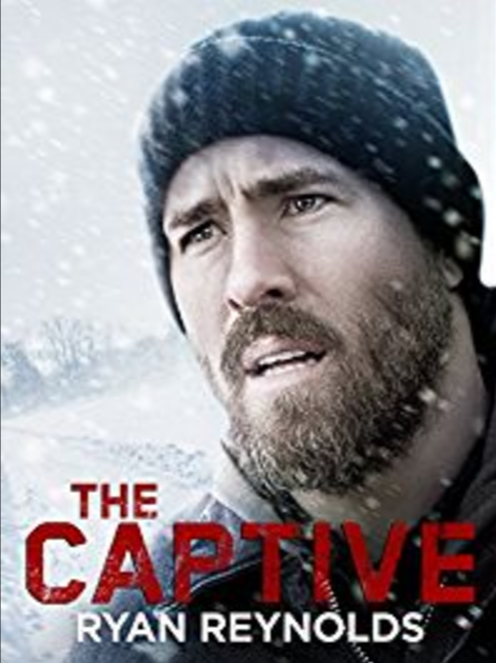 The Captive.png