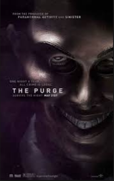 The Purge 1.png
