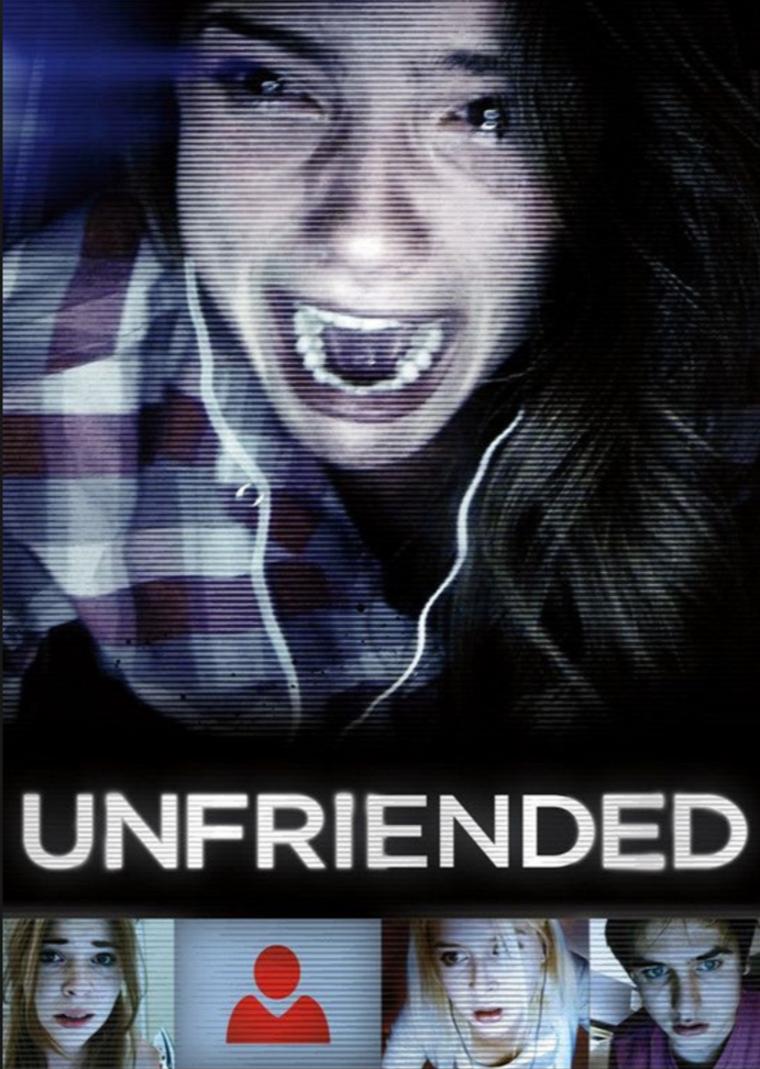 Unfriended.png