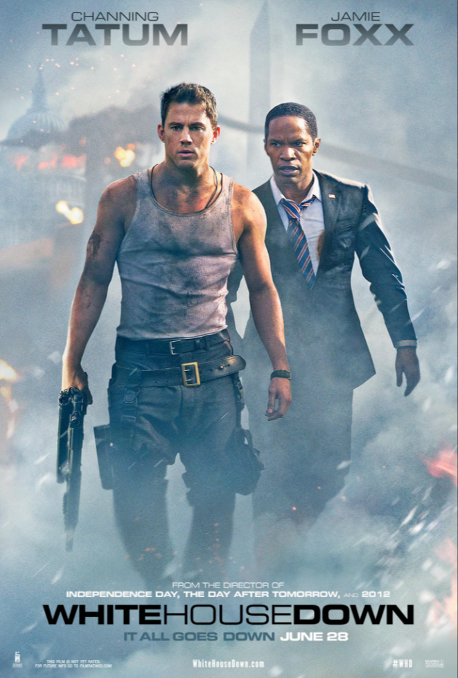 White House Down.png