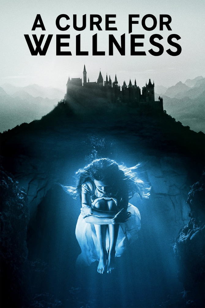A Cure for Wellness.png
