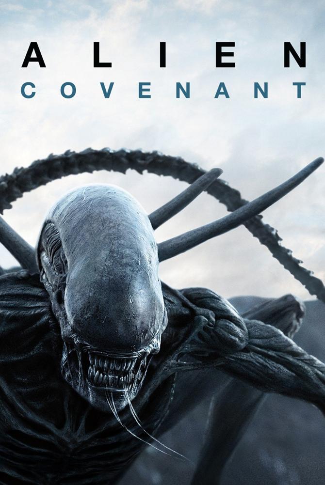 Alien Covenant.png