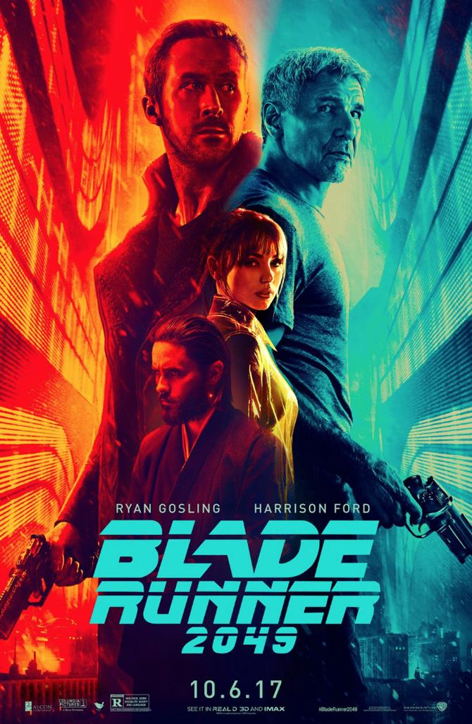 Blade Runner 2049.png
