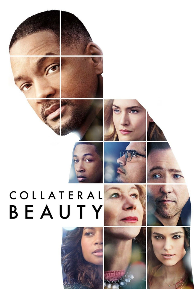 Collateral Beauty.png