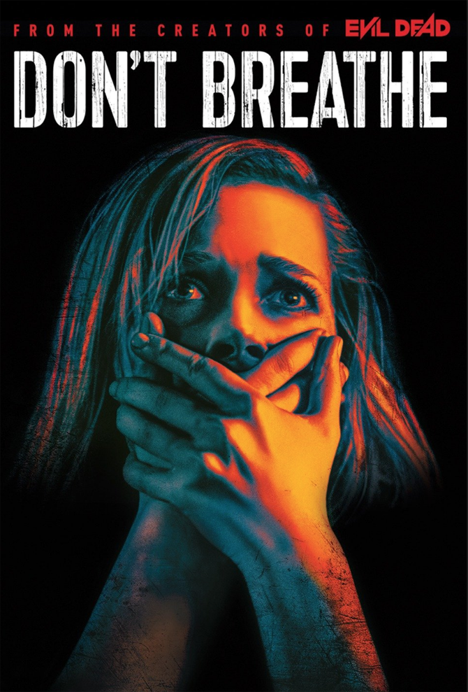 Don't Breathe.png