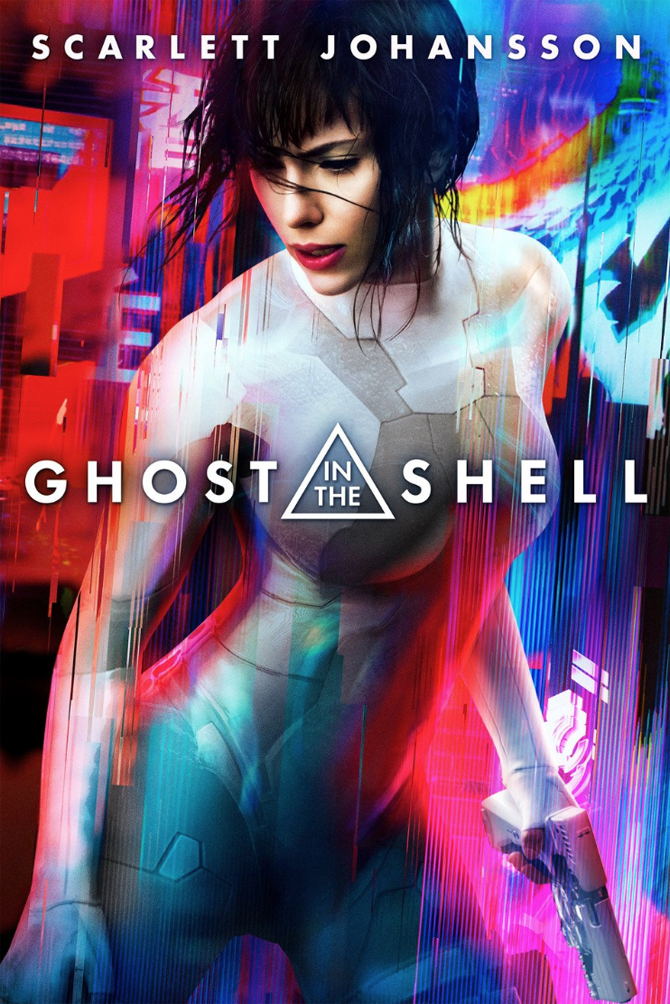 Ghost in a Shell.png