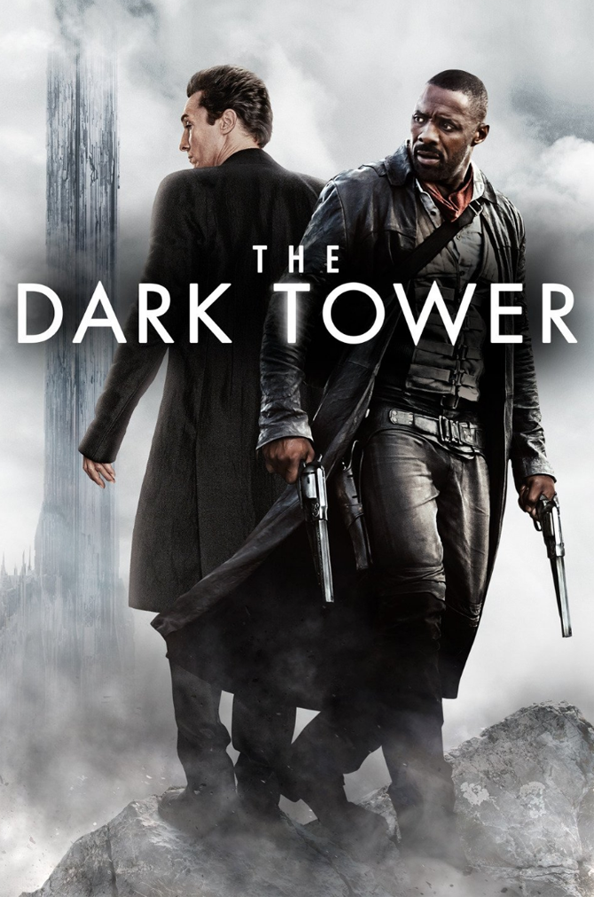 The Dark Tower.png